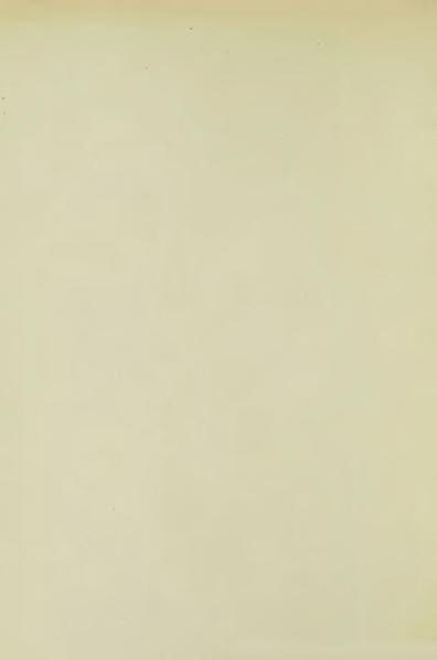 File:The Yellow Book - 10.djvu