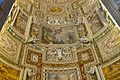 The ceiling in the gallery of maps - panoramio.jpg