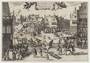 Gunpowder treason and plot michael fassbender dating 8