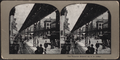 The famous Bowery as it is today, from Robert N. Dennis collection of stereoscopic views 2.png