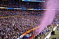 The final celebration (6837615301).jpg
