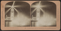 The great Search Light and Electric Tower, Pan American Exposition, by Kilburn, B. W. (Benjamin West), 1827-1909.png