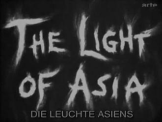 File:The light of Asia (1925).webm
