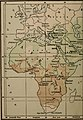 The nearer and farther East; outline studies of Moslem lands and of Siam, Burma, and Korea (1908) (14802903613).jpg