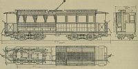 The street railway review (1891) (14756755171).jpg