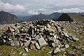 The summit of Mynydd Perfedd - geograph.org.uk - 543161.jpg