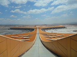 The top of New Kunming Airport.jpg