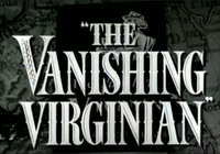 The vanishing Virginian 1942 Frank Borzage.png