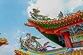 Thean Hou Temple (18792226539).jpg