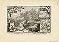 Theatrum hispaniae exhibens regni urbes villas ac viridaria magis illustria... Material gráfico 141.jpg
