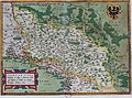 Theatrum orbis terrarum (1570) (14781707625).jpg