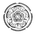 Theobroma flowerdiagram.png
