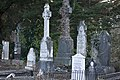 There Are Many Celtic Crosses Here (4164261534).jpg