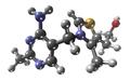 Thiamine-3D-balls.png