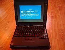 IBM THINKPAD 1024X768 TFT LCD PANEL TELECHARGER PILOTE