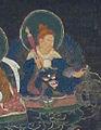 Third Dorje Drak Rigdzin Ngakgi Wangpo.jpg