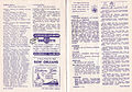 This Week in New Orleans Dec 4 1948 Pages 18-19.jpg