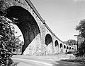 Thomas-viaduct-1.jpg