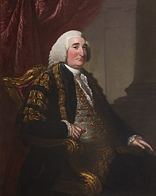 Thomas Hay 9th Earl of Kinnoull.jpg
