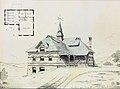 Thomas Merrick Barn (1879).jpg
