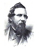 Thomas Stephens (1821–1875) (cropped).jpg