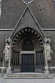 Thomaskirche Südportal.jpg