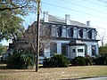 Thomasville GA Brandon House03.jpg