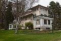 Thorstrand Magnus Swenson House, Madison Wisconsin.jpg