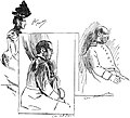 Three Witnesses in Eagan's Defence by John William Trowbridge.jpg