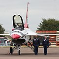Thunderbirds 008 5D3 2603 (36086154171).jpg