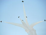 Thunderbirds in Romania 110608-F-KA253-167.jpg