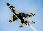Thunderbirds perform at Dayton, Ohio 150621-F-TT327-397.jpg