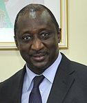 Tiéman Hubert Coulibaly (cropped).jpg