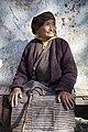 Tibet & Nepal (5179905863).jpg