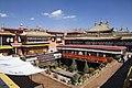 Tibet (5134443757).jpg