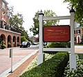 Tidewater Inn Sign.JPG
