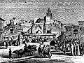 Tiflis (Roskoschny, 1884).JPG