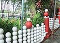 Tiger Balm Gardens 2012 11 090053 (9294100060).jpg