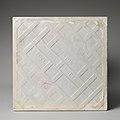 Tile MET DP-13486-040.jpg