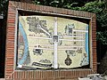 Tile map - Philadelphia, PA - DSC06782.jpg