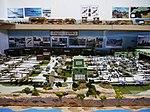 Tillamook Air Museum in Tillamook, Oregon 22.jpg