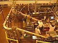 Tillamook Cheese Factory - Oregon.JPG