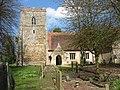 Tilney St Lawrence Church.jpg