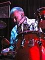 Tim Buppert Percussionist.jpg