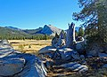 Timeless Place, Tuolunmne Meadow, Yosemite 10-9-18 (44838190025).jpg