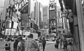 Times Square Magic (7976312376).jpg
