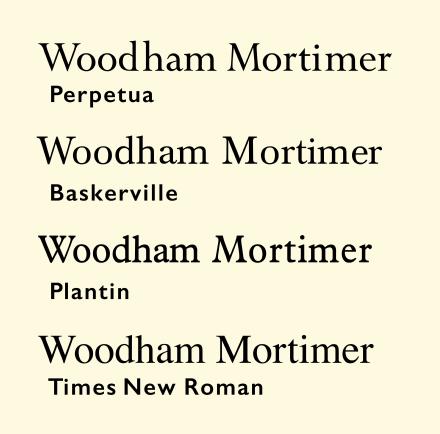 Times New Roman - Wikiwand