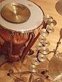 Timpani and cymbals.jpg