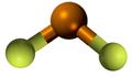 Tin (II) fluoride.png