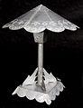 Tin lamp 1930s.jpg